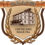 Old Mill Craft Beer